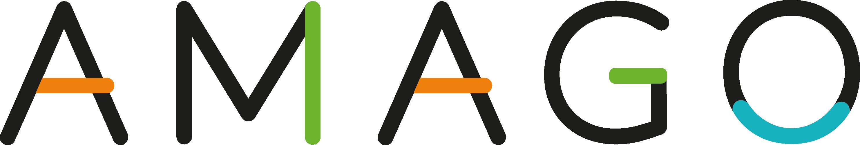 Amago - SSII / ESN Infrastructure et Cloud